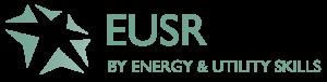 eusr_logo_2014